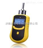 营口泵吸式二氧化碳检测仪,便携式二氧化碳检测仪
