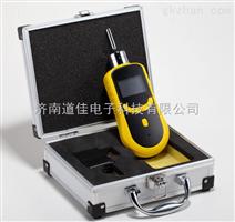 淮南泵吸式一氧化碳检测仪,一氧化碳泄漏检测仪