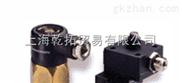WATSON SMITH电气转换器/PCA/182080/M/125