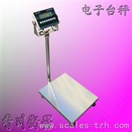TCS-XC-EX防爆电子秤