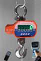 张家港1t电子吊磅,1t/0.5kg直视电子吊磅秤价格
