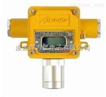 C630/D 可燃气体探测器/报警器/可燃气探测器