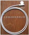 MD9873贴片式金属封装数字温度传感器