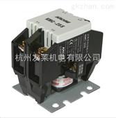 KMC-25S单相交流接触器友莱有网现货销售