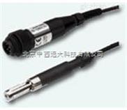 高温露点仪探头/传感器 型号:LZY24-HC2-IC302