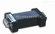 DAM-3216C-阿尔泰科技DAM-3216C接口转换器,RS232转RS485