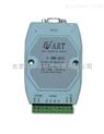 DAM-3212-阿尔泰科技DAM-3212转化器,隔离RS-232转RS-485/RS-422模块