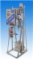 在线水中油分析仪,水中油监测仪,在线测油仪,水中油测定仪--美国特纳TD-4100XDC