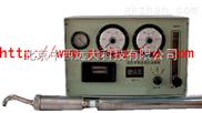 库号:M324248-烟尘采样器/动压平衡型烟尘采样器 半自动 型号:WF9-304