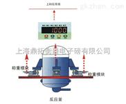 1T反应釜称重传感器