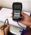供應鋼立柱鍍鋅層測試儀,檢測儀價格