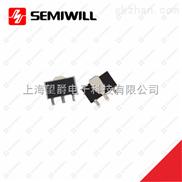 BT169M-可控硅-单向可控硅