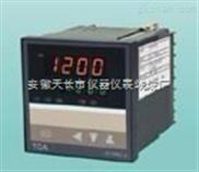 XTG-720W-数显温度调节仪