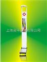 上海身高体重测量仪器价格