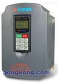微能 WIN-VC 高性能强功能矢量控制变频器