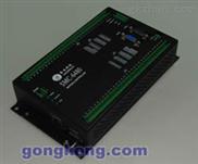 雷赛 SMC6480 网络型独立式运动控制器