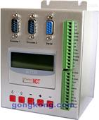 MCT125厦门微控单轴同步控制器
