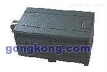 合信技术 CO-TRUST EM122 晶体管输出模块