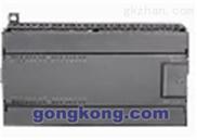 合信技术 CO-TRUST CPU226M,24点 数字量, 晶体管输出模块