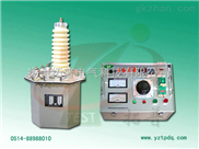 工频耐压试验装置(试验变压器/控制箱)