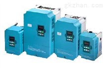 中源动力 ZY-A900矢量型通用变频器
