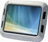 研扬 FOX-150多功能防水型平板电脑