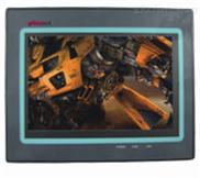 毅天  ET-HMI-700T 7英寸触摸式平板电脑