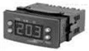 江森 FX05 Advanced小型可编程控制器