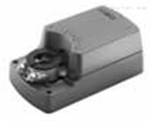 江森 M9100系列标准型连续调节型电动执行器