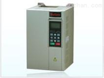 优利康YD5000-z适用于恶劣环境下的高防护等级电流矢量控制变频器