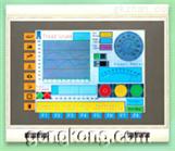 台安OP66D/T触摸屏