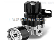 AW20-02G,专业销售日本SMC AW系列过滤减压阀
