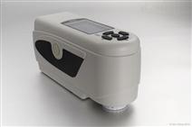 NH300高精密电脑色差仪、电脑色差计、印刷比色计、对色计