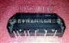 STK650-414BSTK654-420
