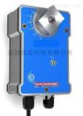无刷弹簧复位电动风阀执行器(5NM/10NM/20NM)