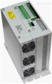 WSF风电变桨直流伺服系统