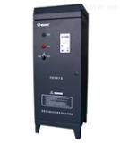 工业节电器 风机水泵节电器 厂家直销 价格优惠