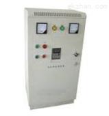 风机、水泵、空压机节电器(SZYM-DJ)