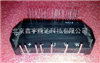 STK621-200STK621-110