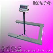 DCS-XC-UU型电子称