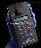 美国特纳TD-500D便携式水中油分析仪,快速测油仪,全球*品牌!