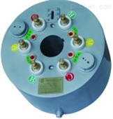 JR158-8 380KW绕线电机起动器