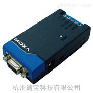 MOXA TCC-80 TCC-80I 无源串口转换器成都北京杭州代理报价