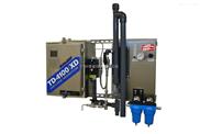 美国特纳TD-4100XD(E09防爆版)在线水中油分析仪,水中油监测仪,全球*品牌!