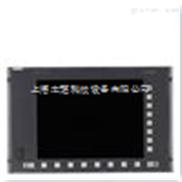 西门子数控机床显示器维修