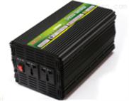 带充电逆变器(BEC2000L)