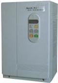 电机节电器(TSM-SMX)