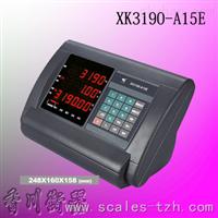 XK3190-A15EXK3190-A15E计数仪表