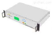 柏克蓄电池巡检仪(BK-ZX3202)