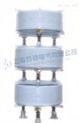 空心电抗器(CKGKL)